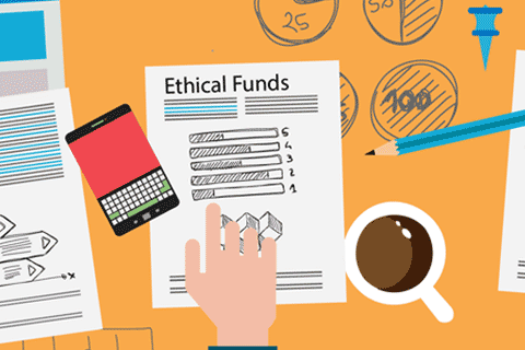 How ethical funds fared