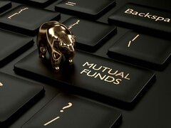 your-first-mutual-fund-is-very-important