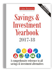 The most comprehensive guide to savings and investments is here