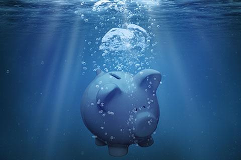 Reforming Indian debt funds