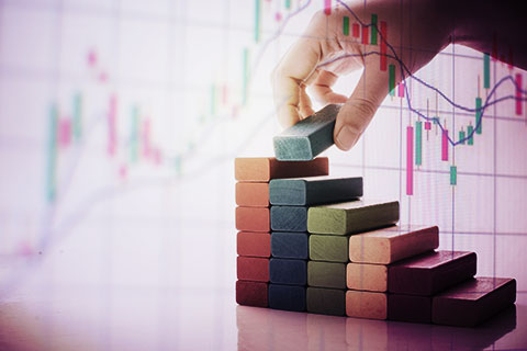 Finding value in expensive markets