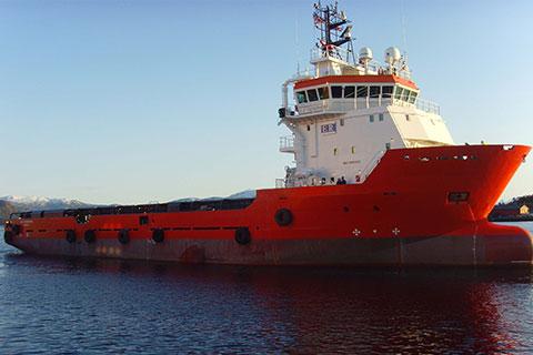 Cochin Shipyard IPO - Should you buy?