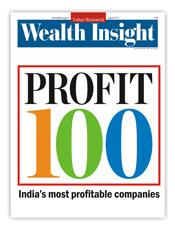 Wealth Insight
