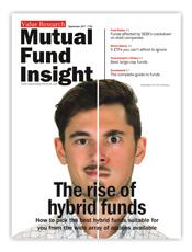 Mutual Fund Insight