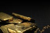 sovereign-gold-bond-scheme-is-back