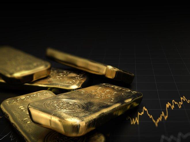 Sovereign gold bond scheme is back