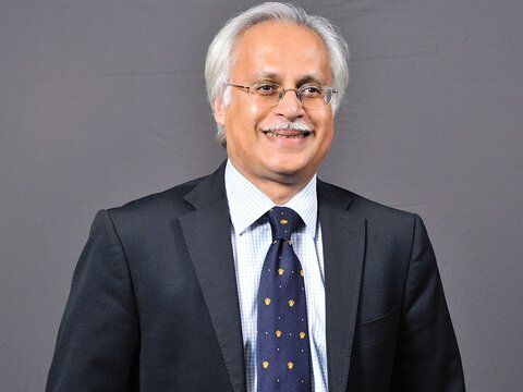 'Brace for volatility in short term'