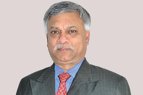 'FII flows still crucial for markets'