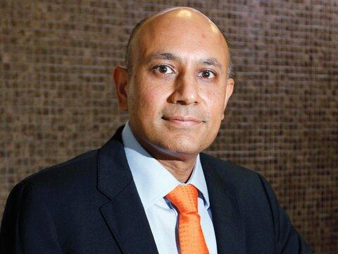 'High assets still not a challenge'