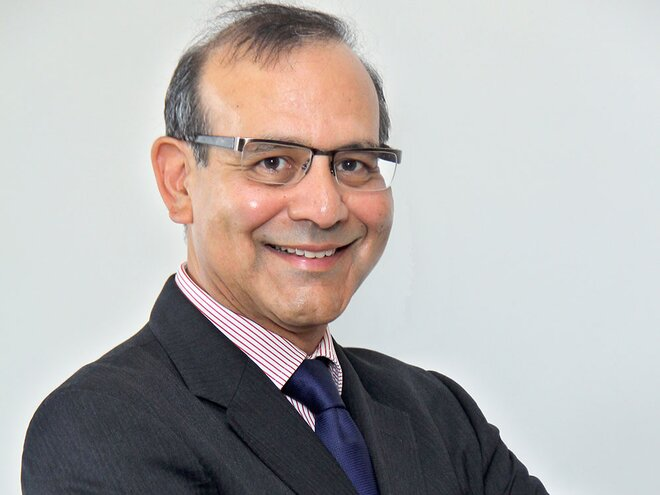'Indian market needs more depth'