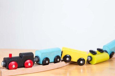 a-forgotten-goal-can-derail-your-finances