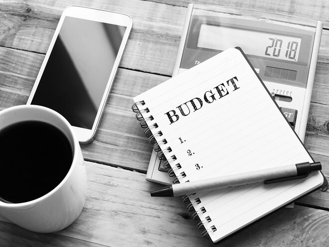 Highlights of the budget