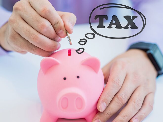 How tax on mutual funds may play out