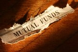 list-of-new-fund-categories