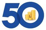 50-long-term-wealth-builders
