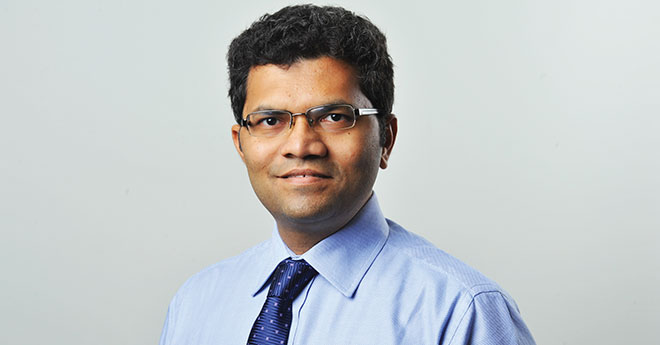 'One needs to be more selective with mid-cap stocks'