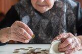 managing-money-after-retirement