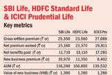 assessing-life-insurance-companies