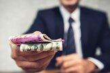 assessing-small-finance-banks