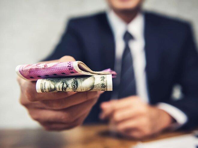 Assessing small finance banks