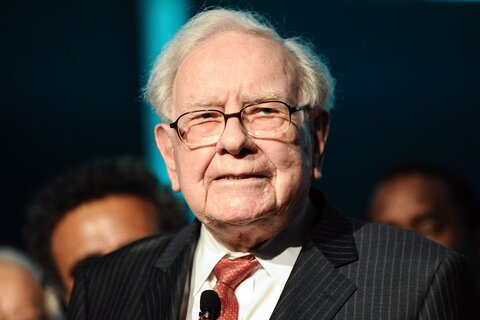winning-with-long-term-visibility-the-warren-buffett-way