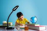 managing-children-s-education
