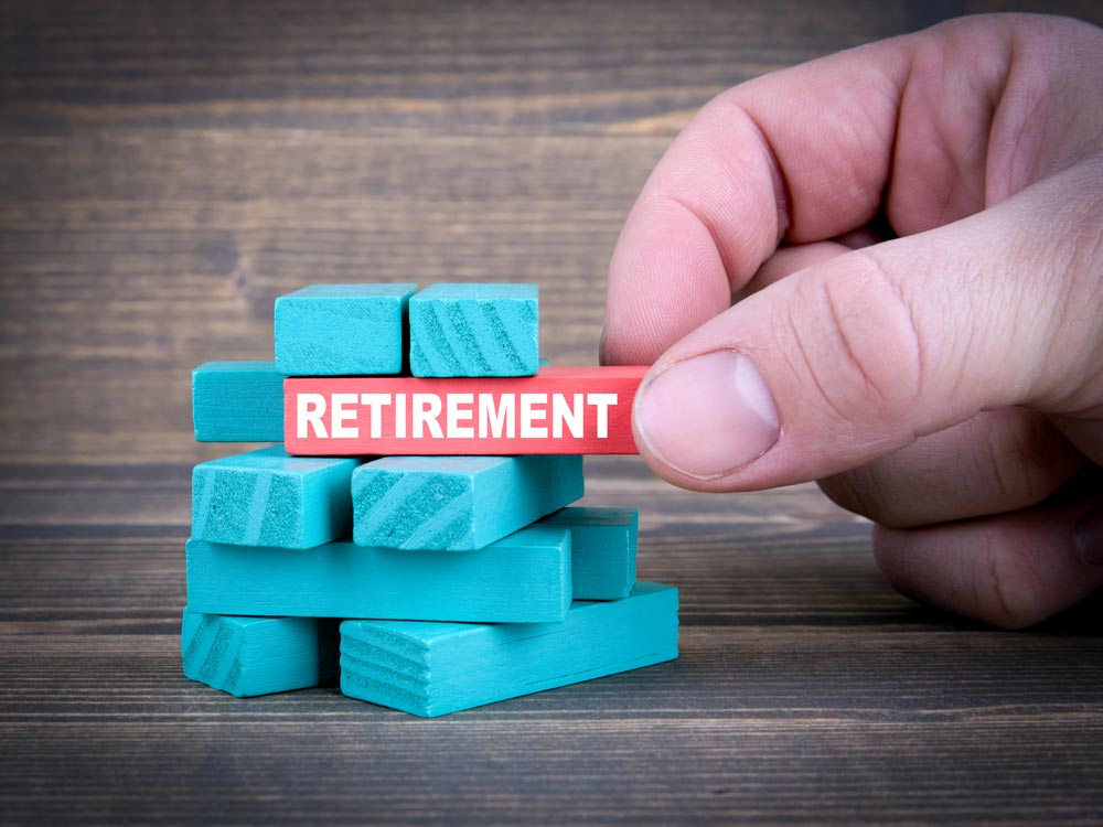 accumulating-enough-to-retire