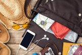 how-to-vacation-without-relying-on-your-credit-card