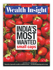 Small cap stocks that are winners
