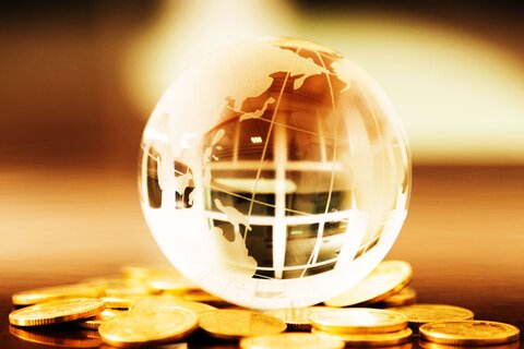 should-you-invest-in-international-funds
