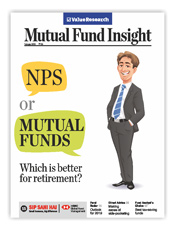 Enhance your fixed-income fund returns