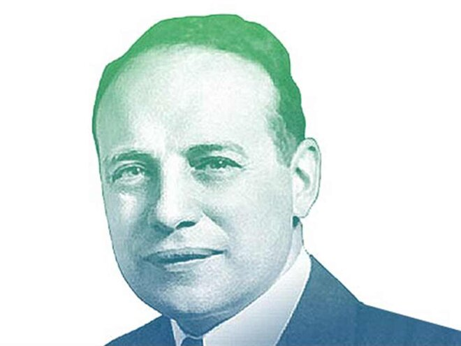 Four stocks that Ben Graham would buy in today's market