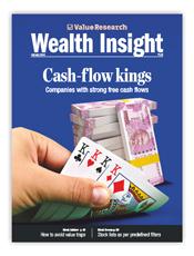 Indias cash-flow kings