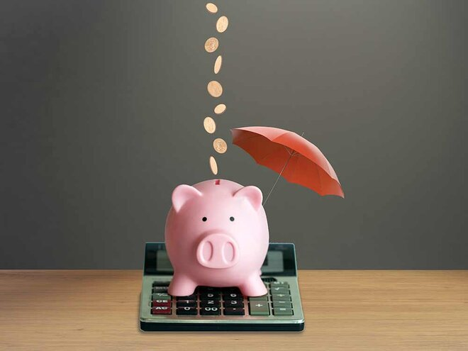SIP-linked insurance : Should you go for it?