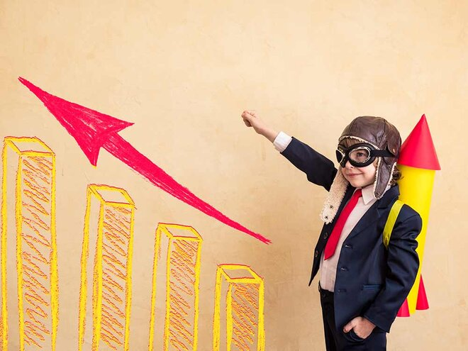 Promising small-cap funds that reopen investment gates