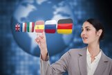 how-to-choose-international-funds