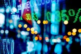 choosing-between-index-and-exchange-traded-funds