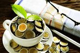 which-category-of-debt-funds-is-an-alternative-to-a-fixed-deposit