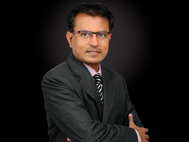 Nilesh Shah of Kotak AMC on the FMP crisis