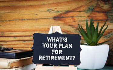 retirement-planning-with-mutual-funds