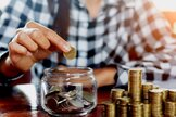 how-are-liquid-and-ultra-short-duration-funds-different