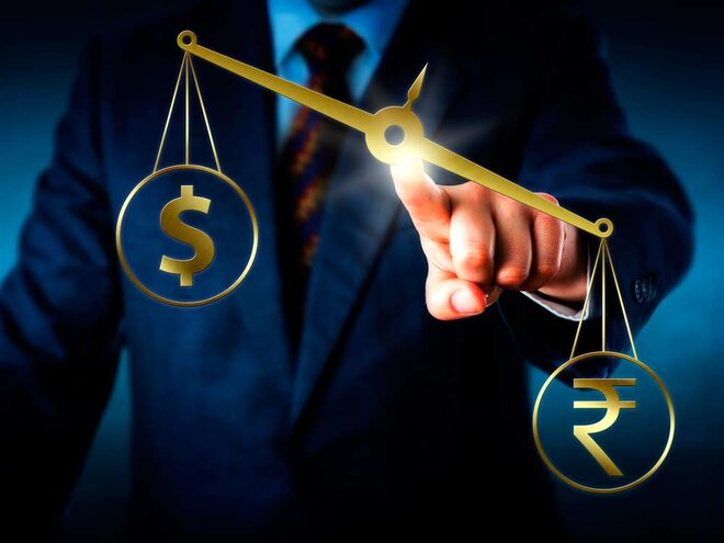 FPI vs Mutual Funds - Changing times