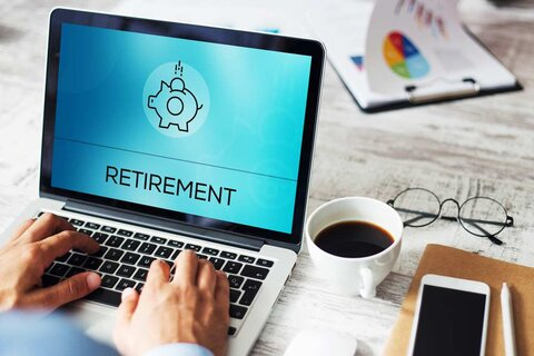 should-i-invest-in-retirement-specific-mutual-funds