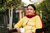 a-financial-plan-for-retired-renu