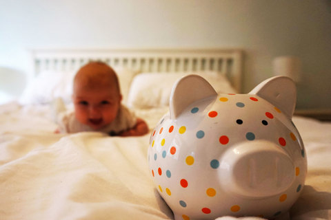 in-which-fund-should-i-start-an-sip-for-my-one-month-old-daughter