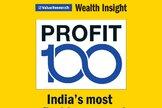 india-s-100-most-profitable-companies
