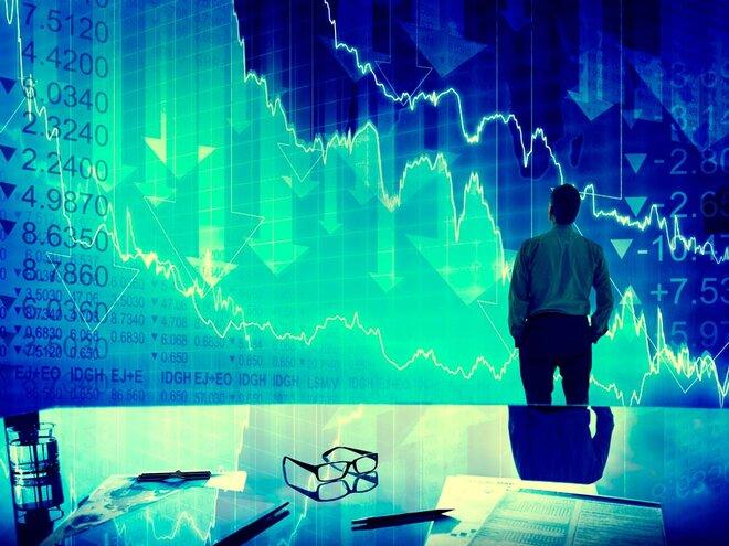 Three large-cap stocks investors should keep their eyes on