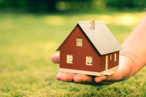 should-i-use-my-saving-of-rs-10-lakh-to-buy-a-house