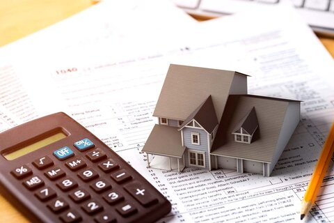 should-i-prepay-my-home-loan-or-invest-the-surplus-in-mutual-funds
