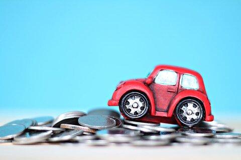 should-i-buy-a-car-on-loan